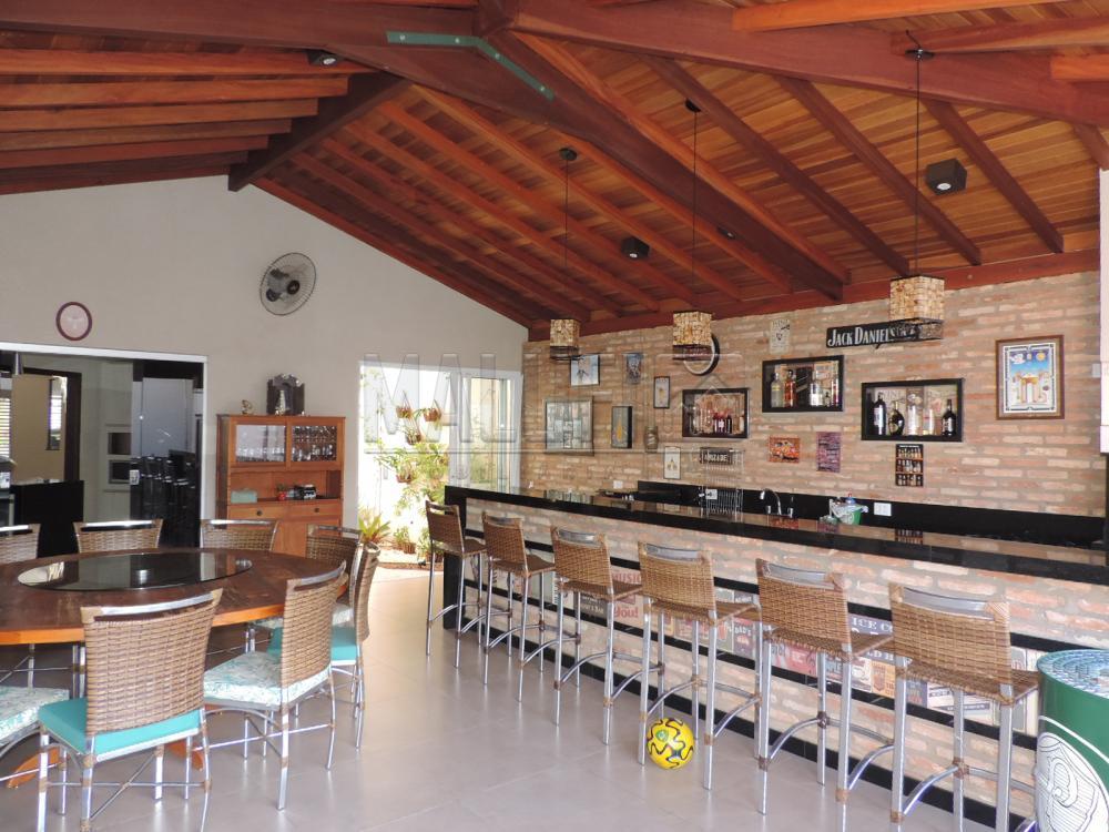 Alugar Casas / Padrão em Olímpia apenas R$ 2.900,00 - Foto 18