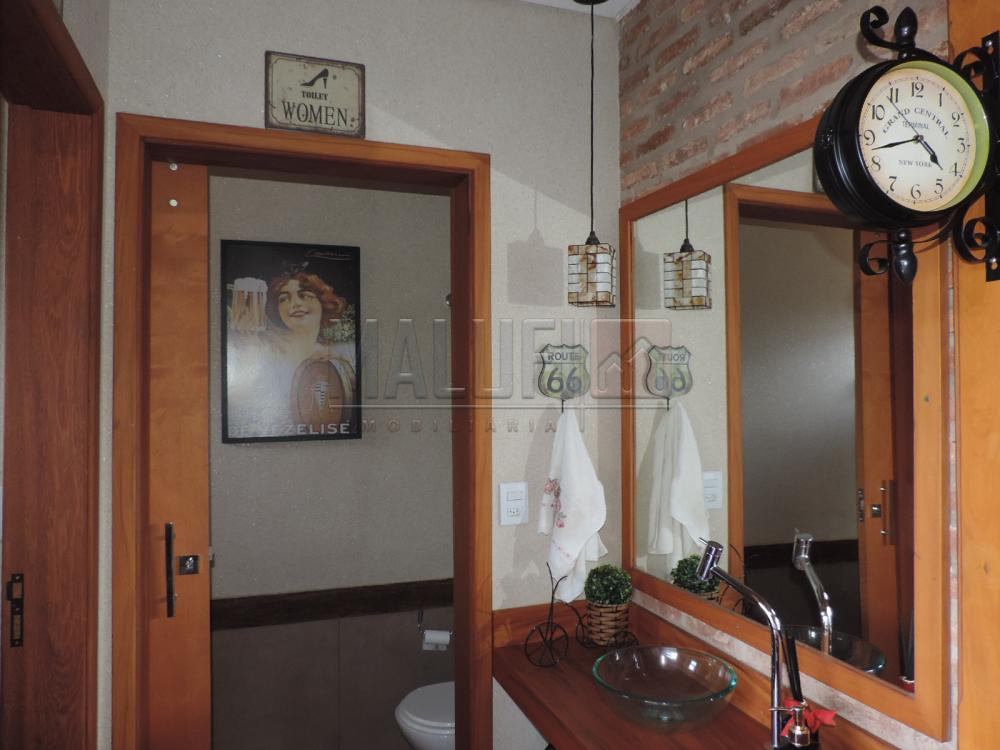 Alugar Casas / Padrão em Olímpia apenas R$ 2.900,00 - Foto 19