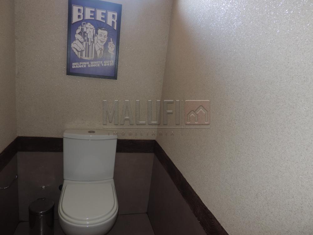 Alugar Casas / Padrão em Olímpia R$ 2.900,00 - Foto 20