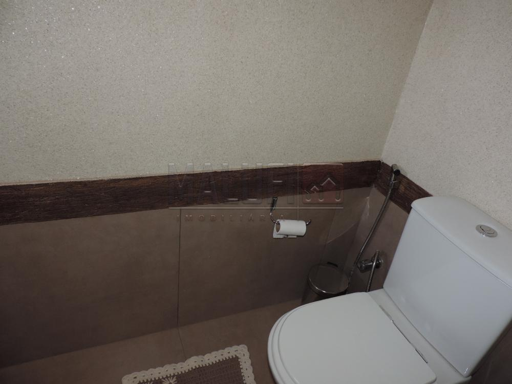 Comprar Casas / Padrão em Olímpia apenas R$ 750.000,00 - Foto 21