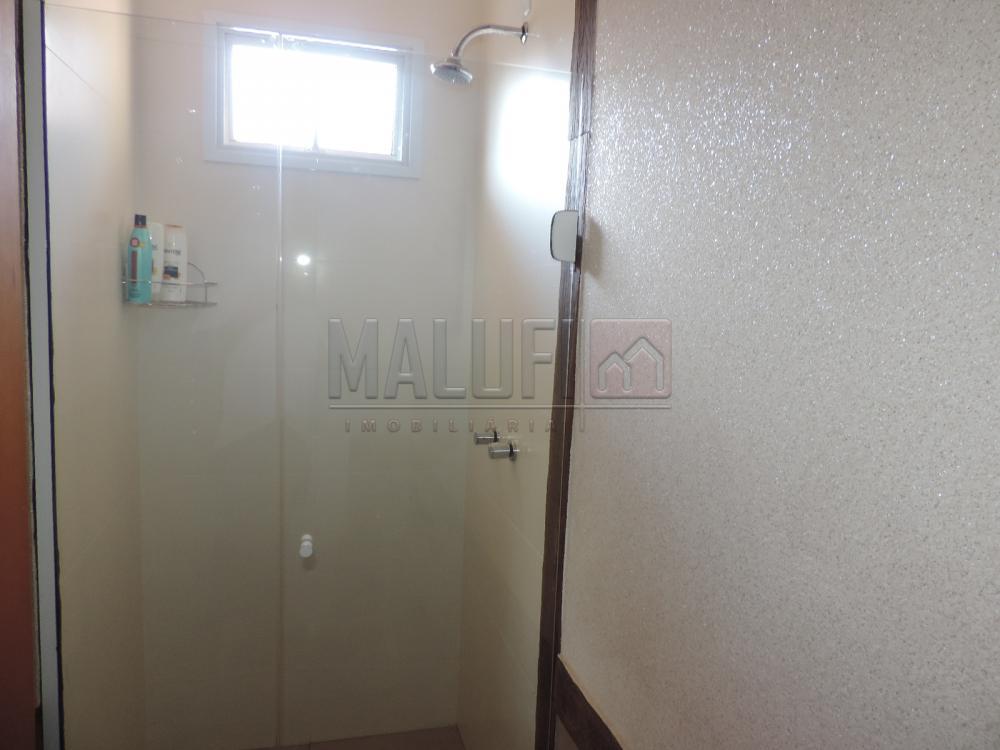 Alugar Casas / Padrão em Olímpia apenas R$ 2.900,00 - Foto 22