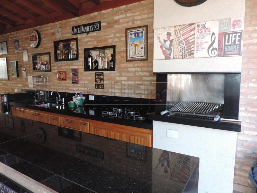 Alugar Casas / Padrão em Olímpia R$ 2.900,00 - Foto 23