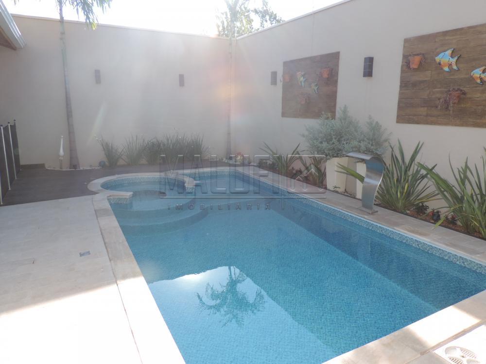 Alugar Casas / Padrão em Olímpia apenas R$ 2.900,00 - Foto 24