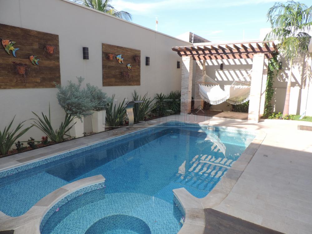 Alugar Casas / Padrão em Olímpia R$ 2.900,00 - Foto 25