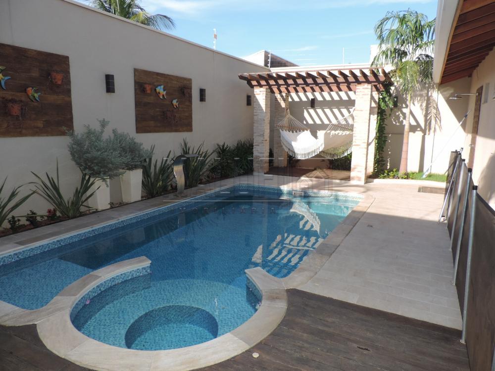 Comprar Casas / Padrão em Olímpia apenas R$ 750.000,00 - Foto 26
