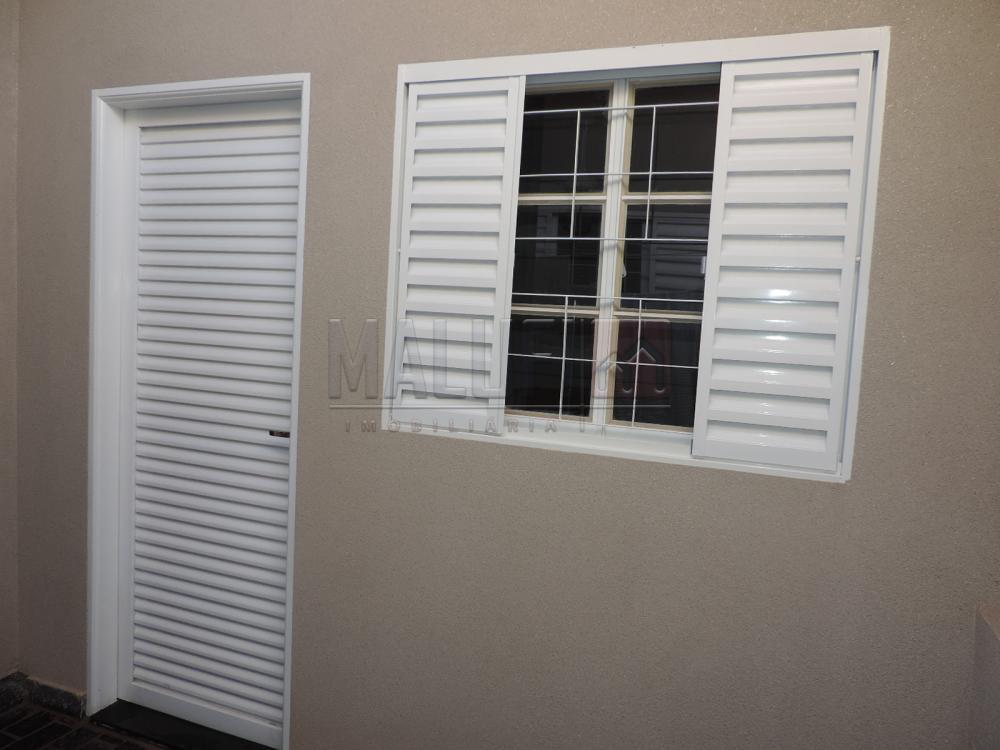 Alugar Casas / Padrão em Olímpia R$ 2.900,00 - Foto 27
