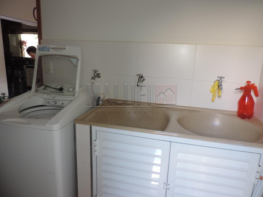 Alugar Casas / Padrão em Olímpia apenas R$ 2.900,00 - Foto 28