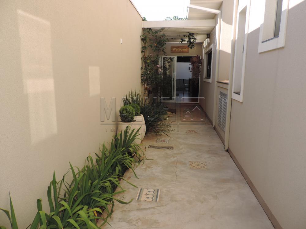 Alugar Casas / Padrão em Olímpia apenas R$ 2.900,00 - Foto 29