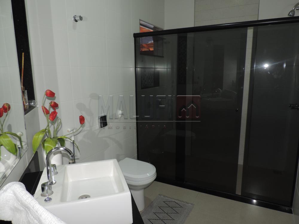 Alugar Casas / Padrão em Olímpia apenas R$ 2.900,00 - Foto 31