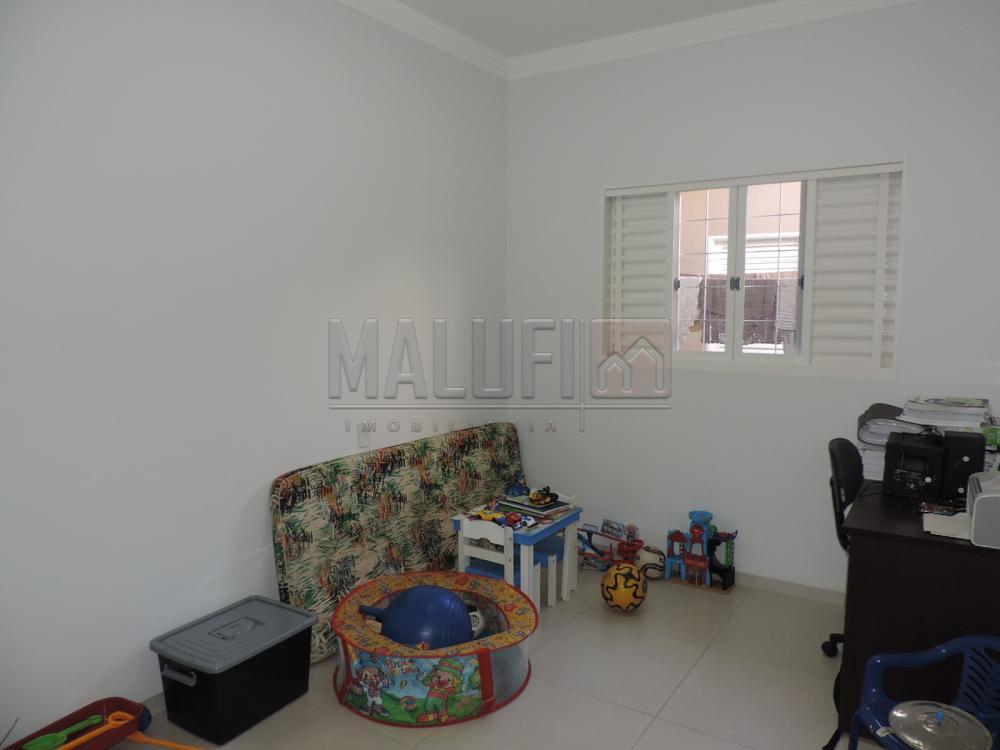 Alugar Casas / Padrão em Olímpia apenas R$ 2.900,00 - Foto 32