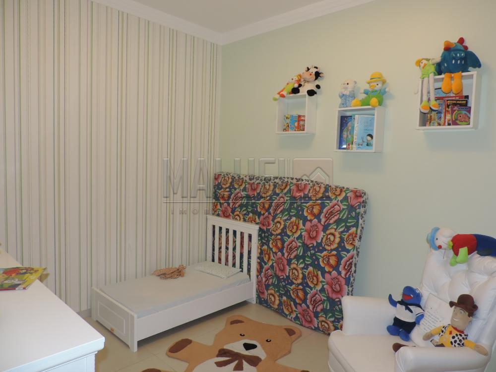 Alugar Casas / Padrão em Olímpia R$ 2.900,00 - Foto 33