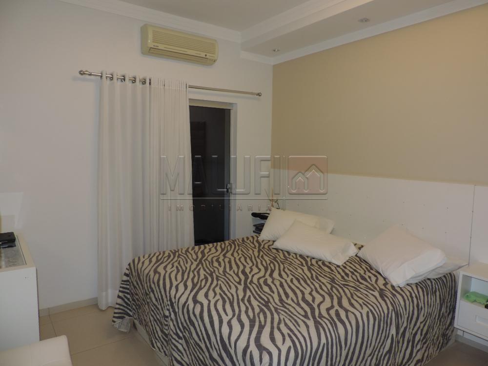 Alugar Casas / Padrão em Olímpia apenas R$ 2.900,00 - Foto 34
