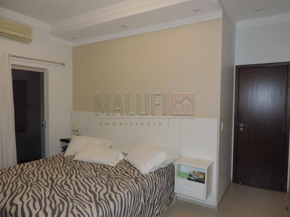 Alugar Casas / Padrão em Olímpia apenas R$ 2.900,00 - Foto 35
