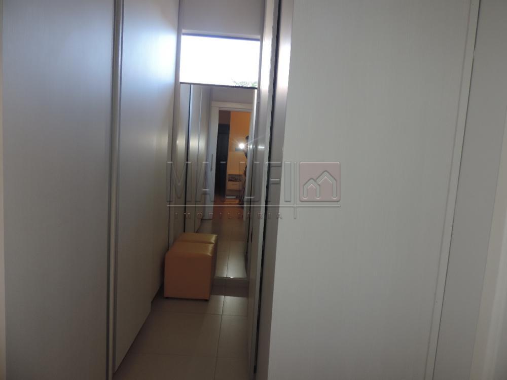 Alugar Casas / Padrão em Olímpia R$ 2.900,00 - Foto 36