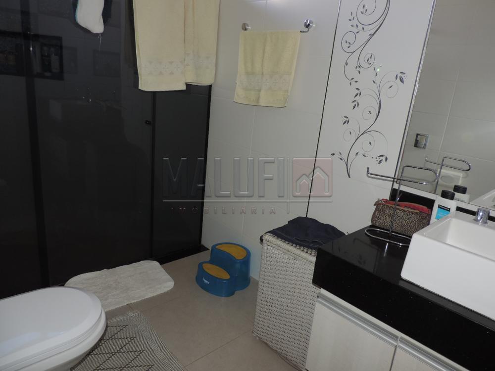 Comprar Casas / Padrão em Olímpia apenas R$ 750.000,00 - Foto 37