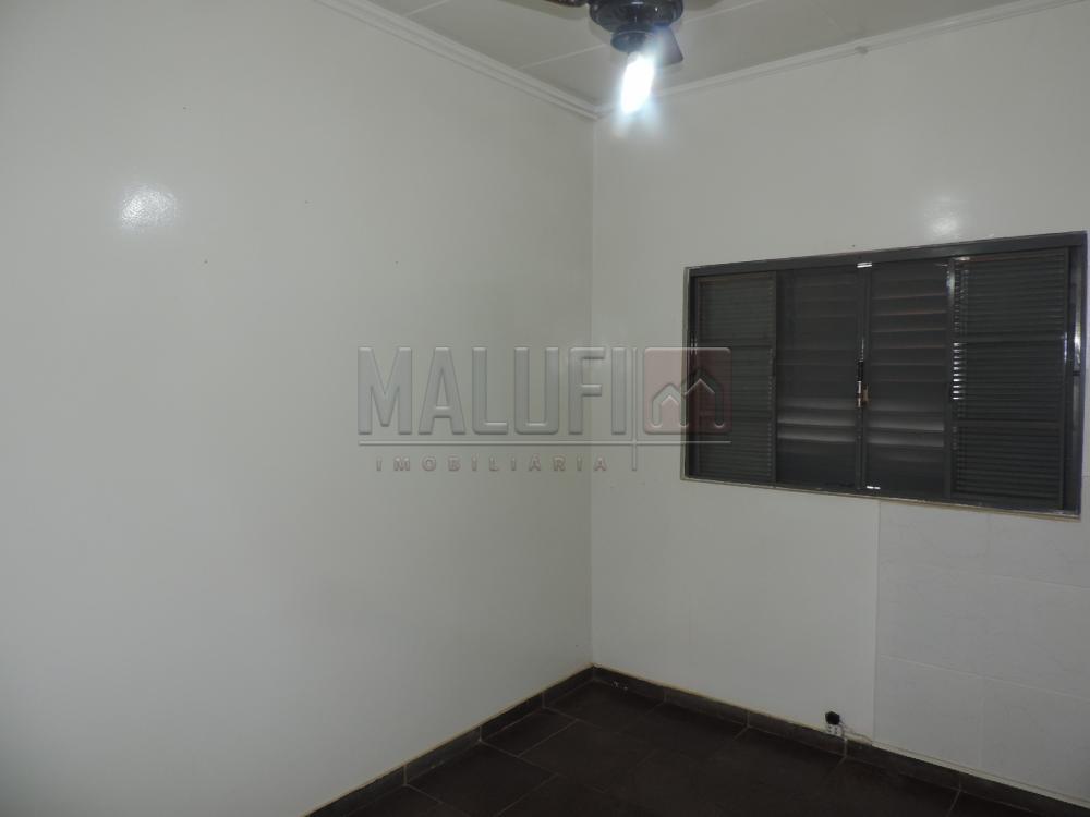 Alugar Casas / Padrão em Olímpia apenas R$ 1.200,00 - Foto 5