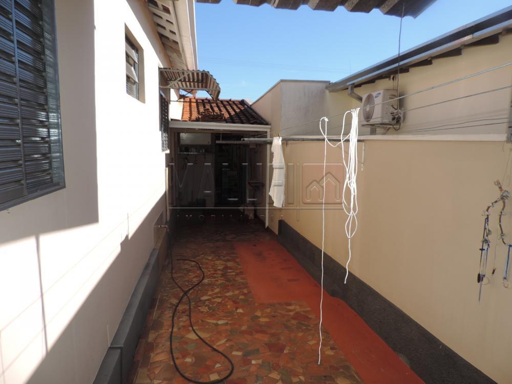 Alugar Casas / Padrão em Olímpia apenas R$ 1.200,00 - Foto 14