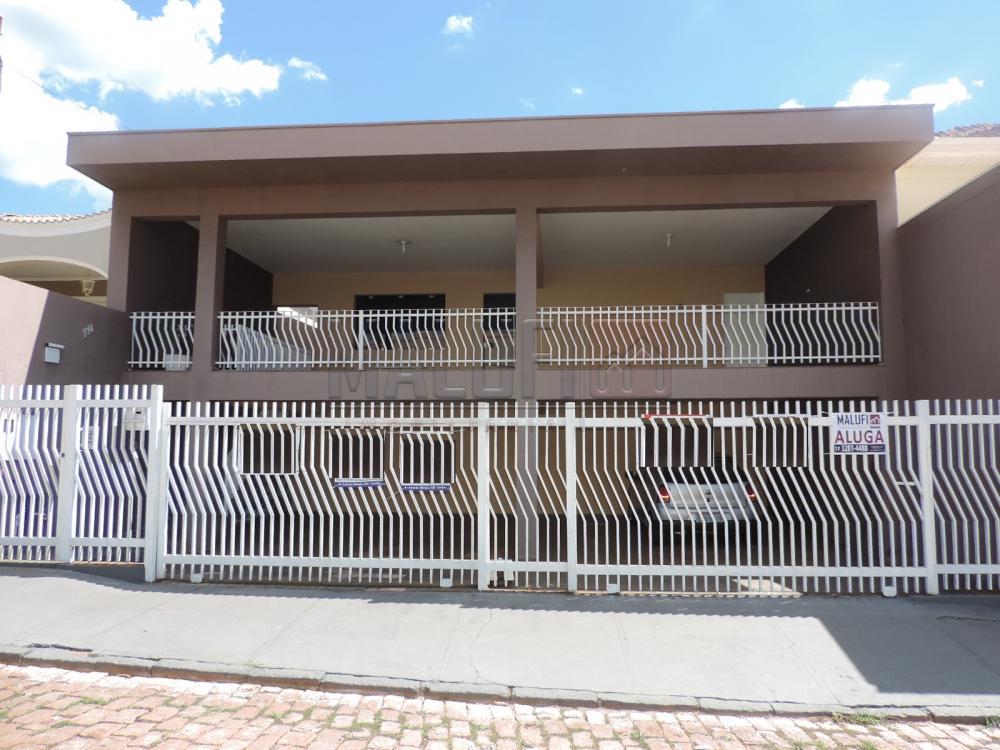 Alugar Casas / Padrão em Olímpia apenas R$ 3.300,00 - Foto 1