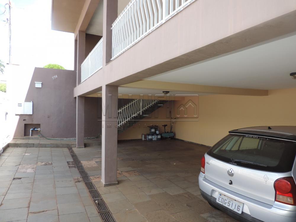 Alugar Casas / Padrão em Olímpia apenas R$ 3.300,00 - Foto 3