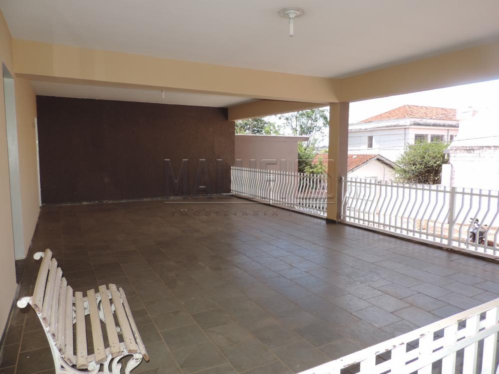 Alugar Casas / Padrão em Olímpia apenas R$ 3.300,00 - Foto 6