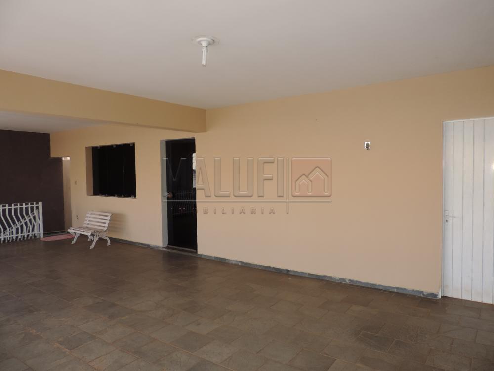 Alugar Casas / Padrão em Olímpia apenas R$ 3.300,00 - Foto 8
