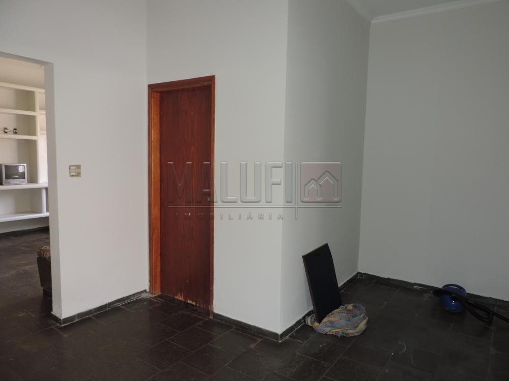 Alugar Casas / Padrão em Olímpia apenas R$ 3.300,00 - Foto 11