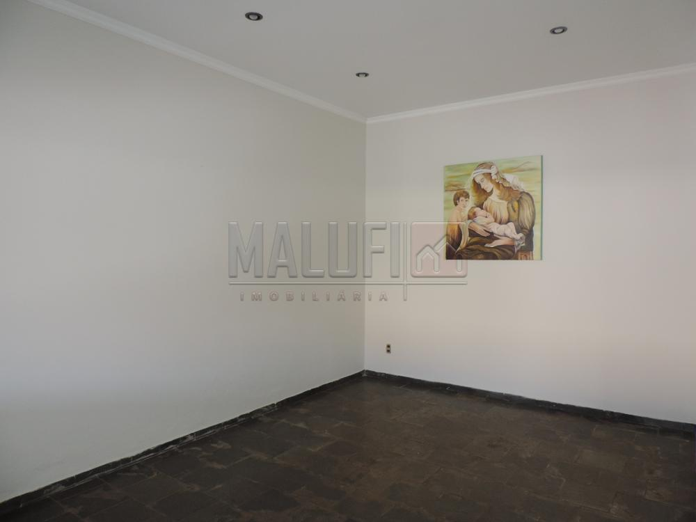 Alugar Casas / Padrão em Olímpia apenas R$ 3.300,00 - Foto 9