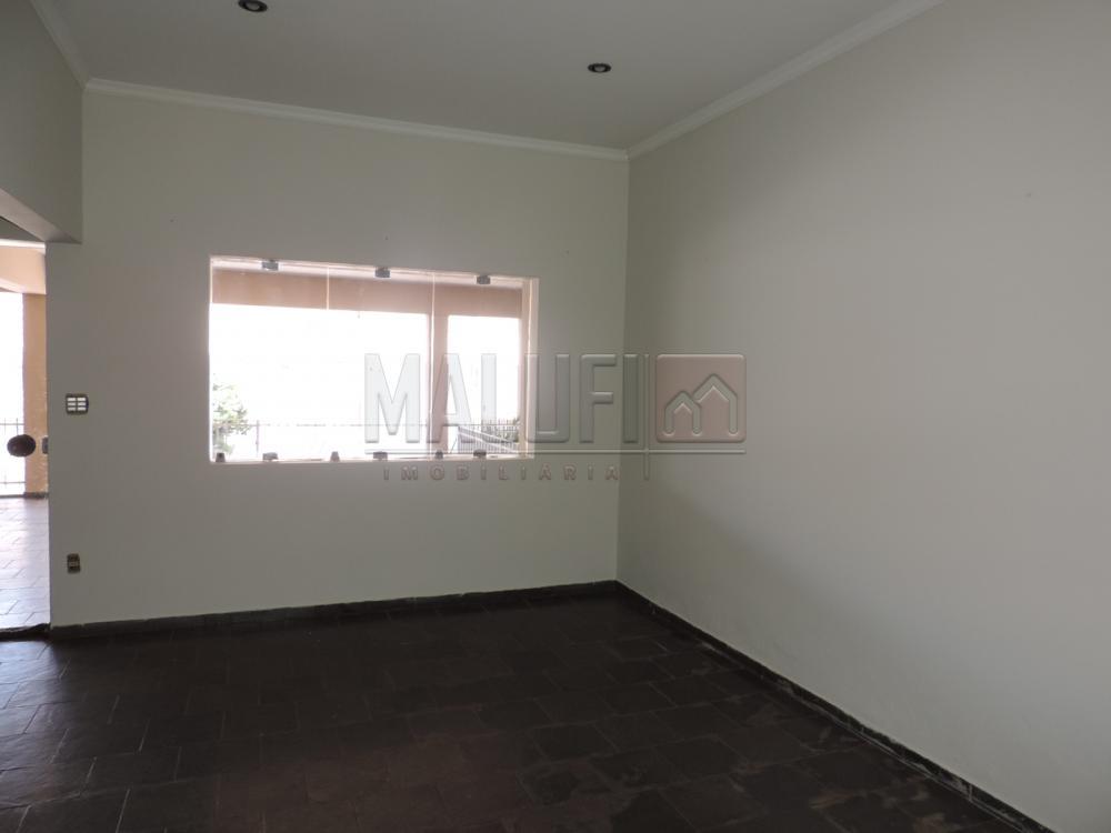 Alugar Casas / Padrão em Olímpia apenas R$ 3.300,00 - Foto 10