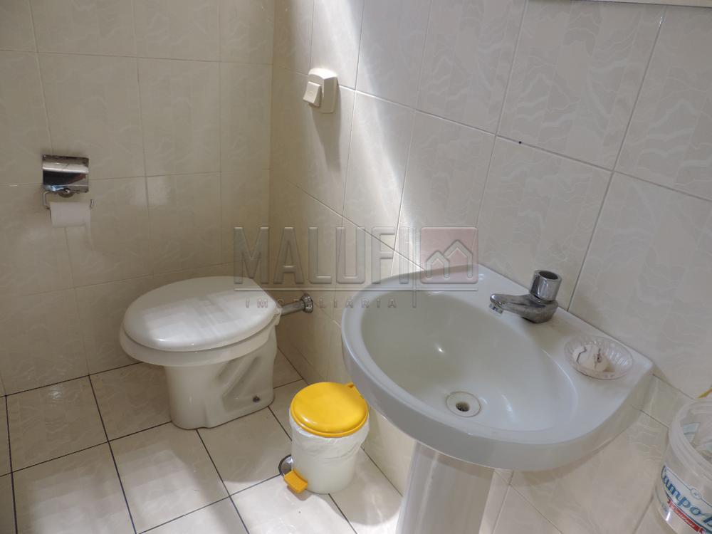 Alugar Casas / Padrão em Olímpia apenas R$ 3.300,00 - Foto 12
