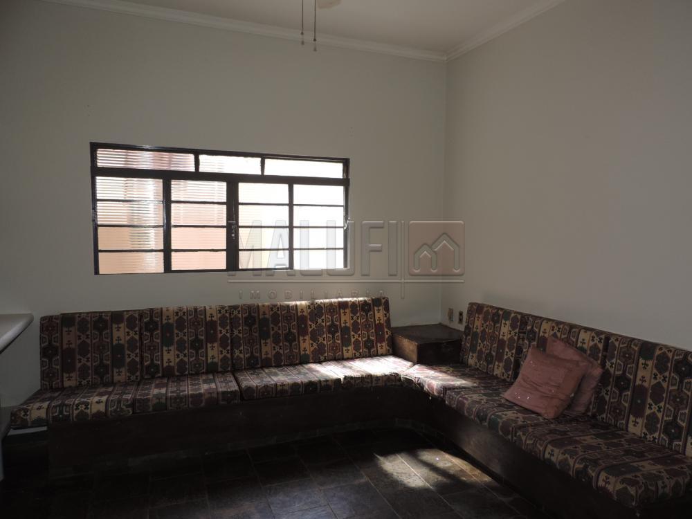 Alugar Casas / Padrão em Olímpia apenas R$ 3.300,00 - Foto 13