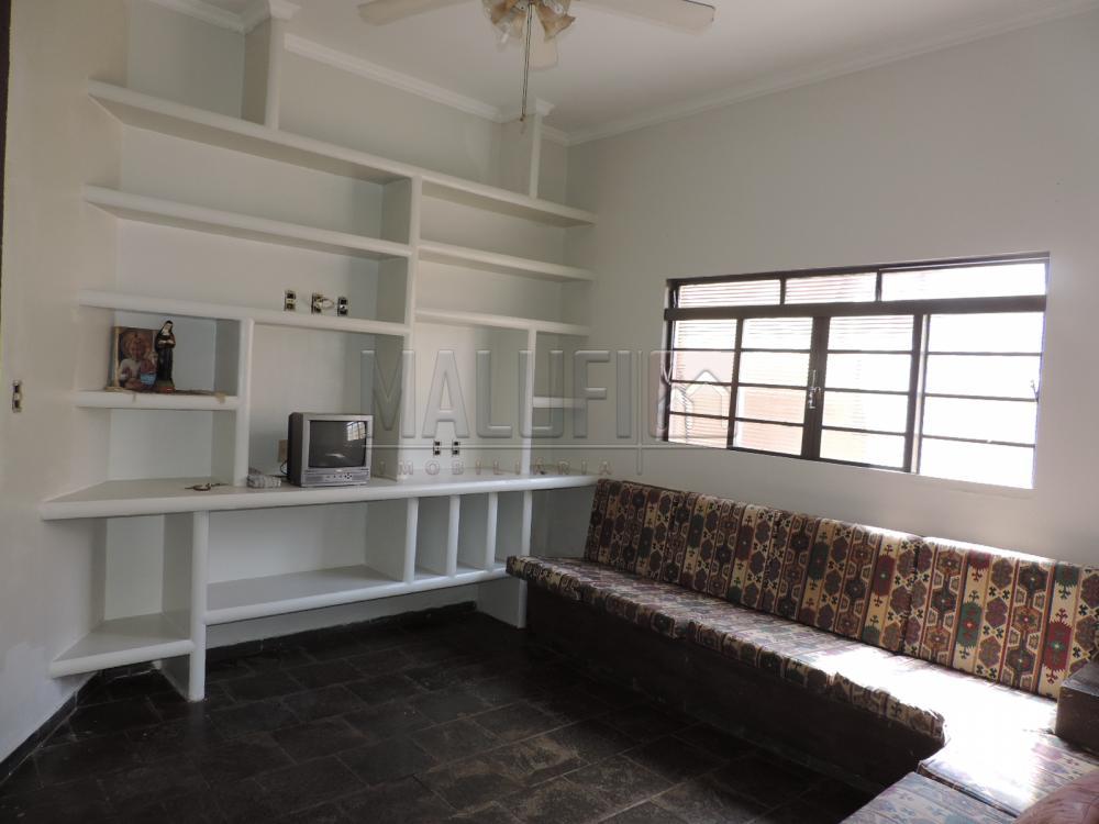 Alugar Casas / Padrão em Olímpia apenas R$ 3.300,00 - Foto 14