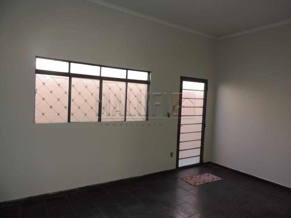 Alugar Casas / Padrão em Olímpia apenas R$ 3.300,00 - Foto 15