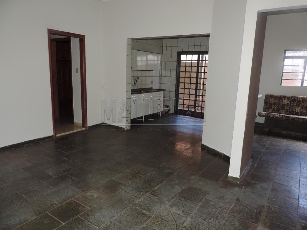 Alugar Casas / Padrão em Olímpia apenas R$ 3.300,00 - Foto 16