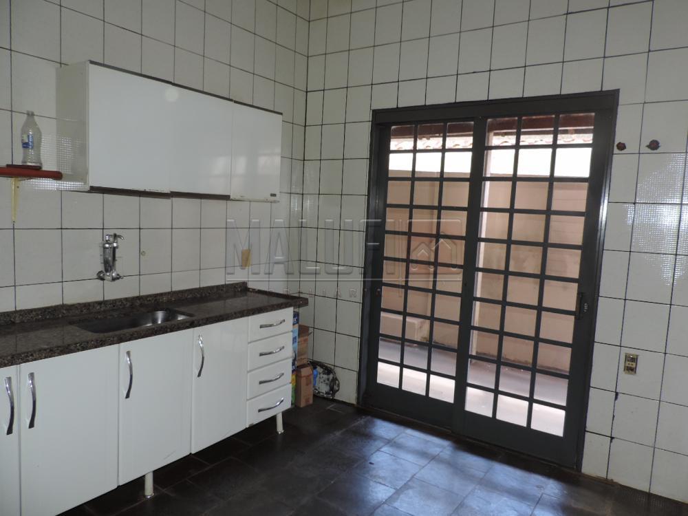 Alugar Casas / Padrão em Olímpia apenas R$ 3.300,00 - Foto 17