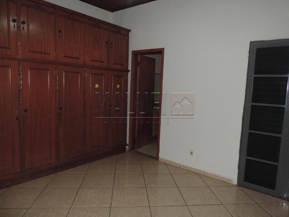 Alugar Casas / Padrão em Olímpia apenas R$ 3.300,00 - Foto 18