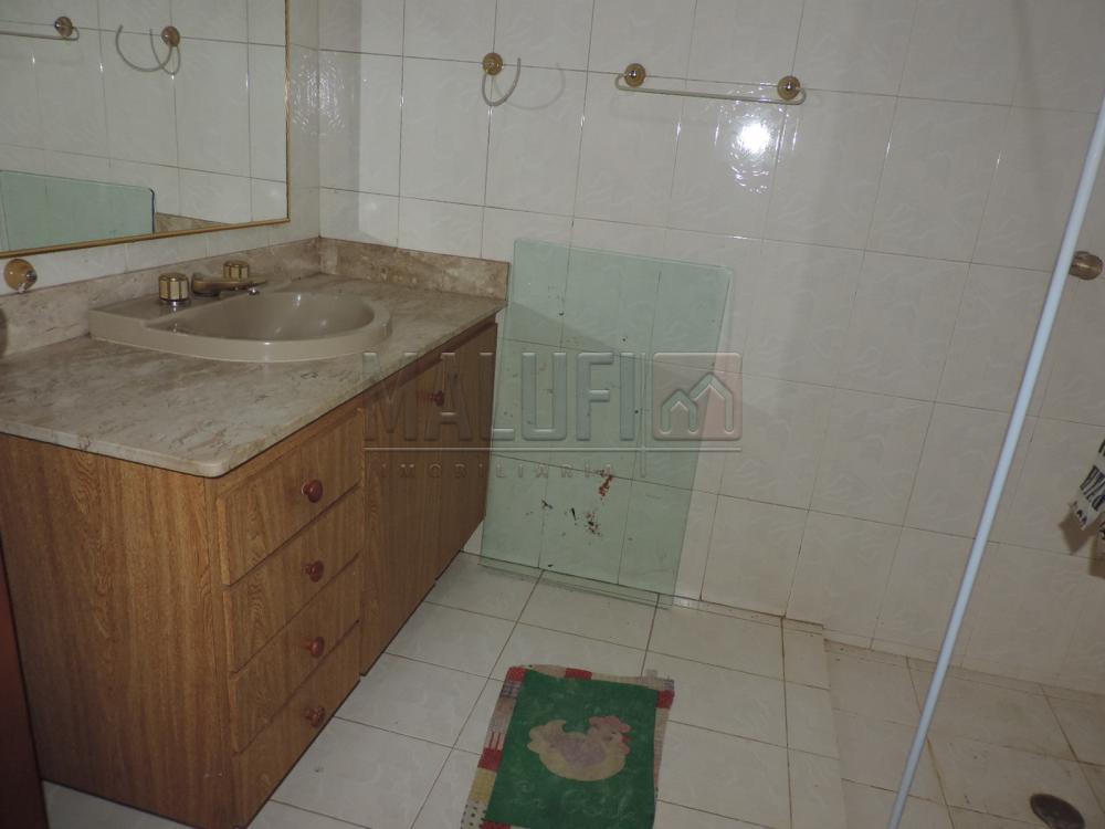 Alugar Casas / Padrão em Olímpia apenas R$ 3.300,00 - Foto 19