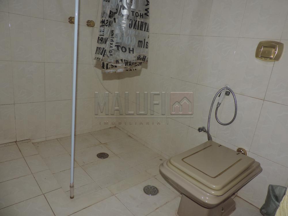 Alugar Casas / Padrão em Olímpia apenas R$ 3.300,00 - Foto 20