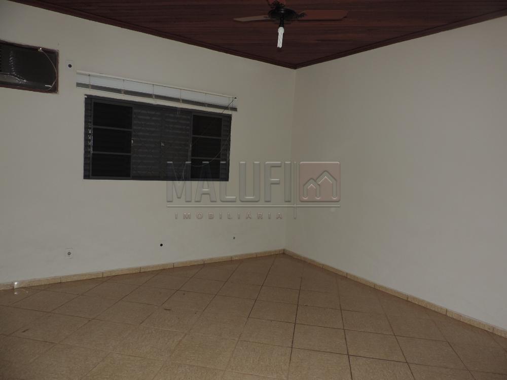 Alugar Casas / Padrão em Olímpia apenas R$ 3.300,00 - Foto 23