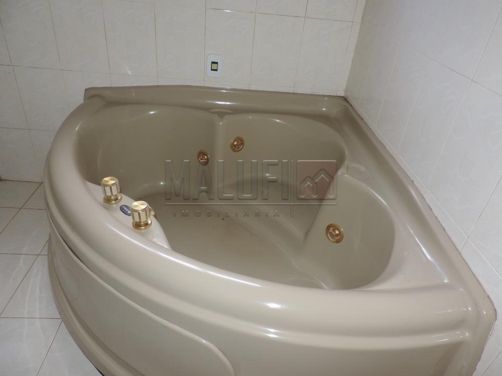 Alugar Casas / Padrão em Olímpia apenas R$ 3.300,00 - Foto 25