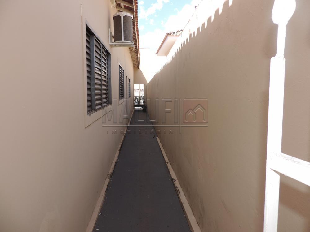 Alugar Casas / Padrão em Olímpia apenas R$ 3.300,00 - Foto 26