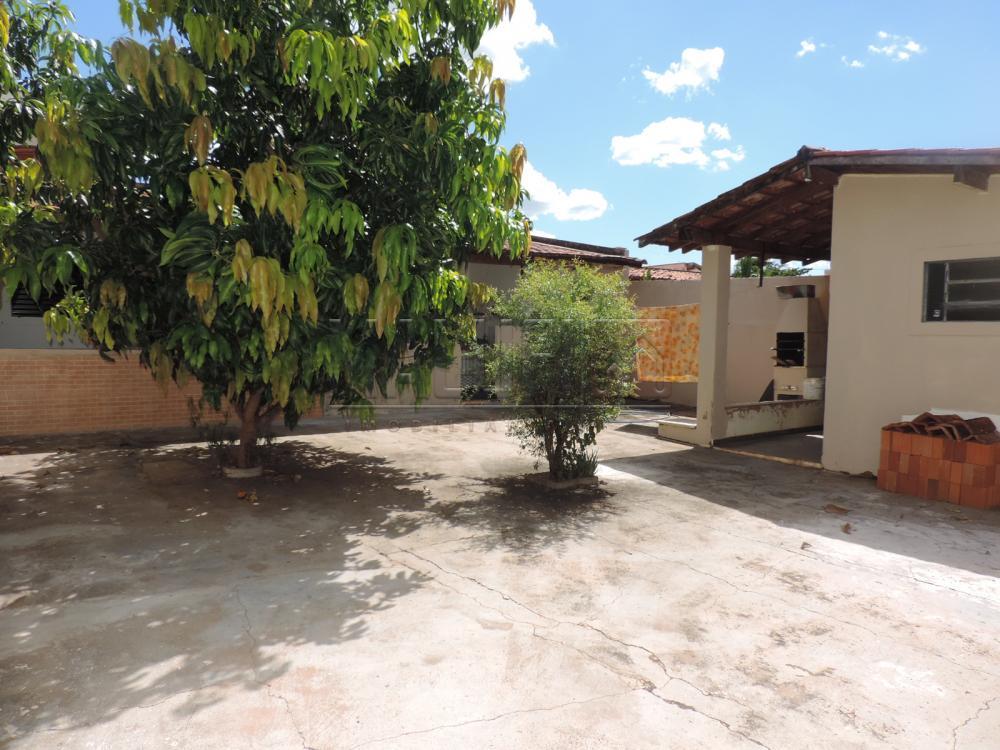 Alugar Casas / Padrão em Olímpia apenas R$ 3.300,00 - Foto 27