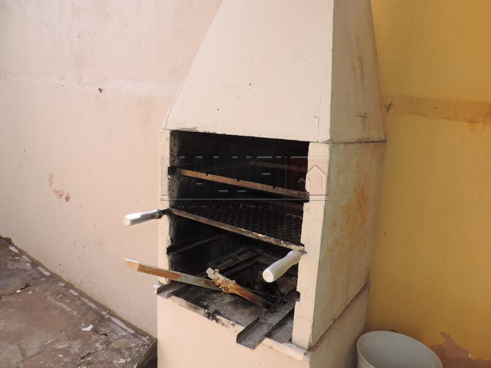 Alugar Casas / Padrão em Olímpia apenas R$ 3.300,00 - Foto 28