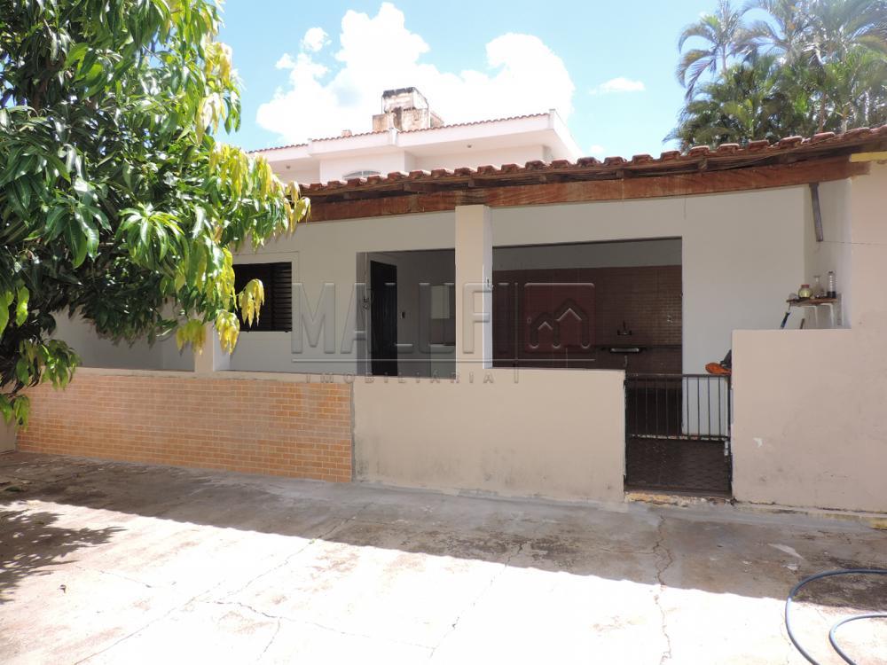 Alugar Casas / Padrão em Olímpia apenas R$ 3.300,00 - Foto 29