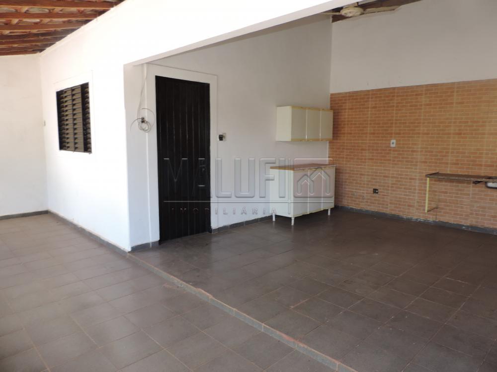 Alugar Casas / Padrão em Olímpia apenas R$ 3.300,00 - Foto 30