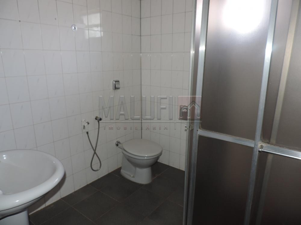 Alugar Casas / Padrão em Olímpia apenas R$ 3.300,00 - Foto 32