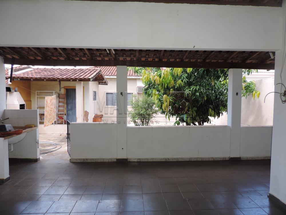 Alugar Casas / Padrão em Olímpia apenas R$ 3.300,00 - Foto 34