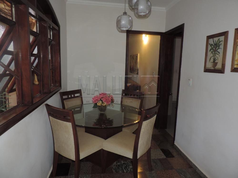 Comprar Casas / Padrão em Olímpia apenas R$ 350.000,00 - Foto 8