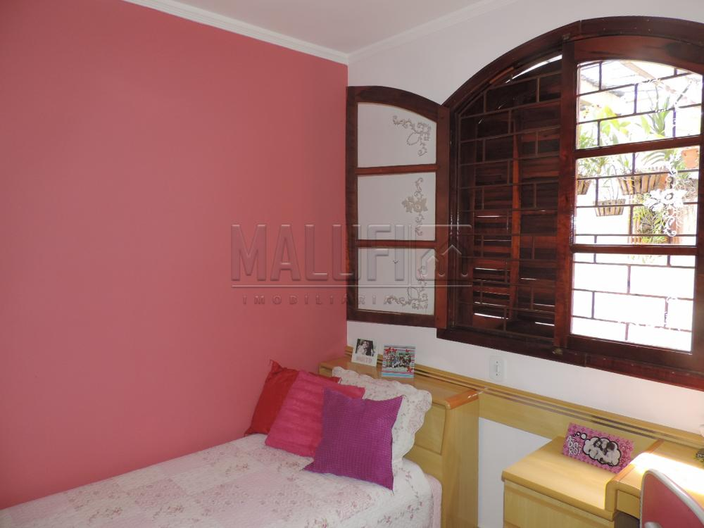 Comprar Casas / Padrão em Olímpia apenas R$ 350.000,00 - Foto 19