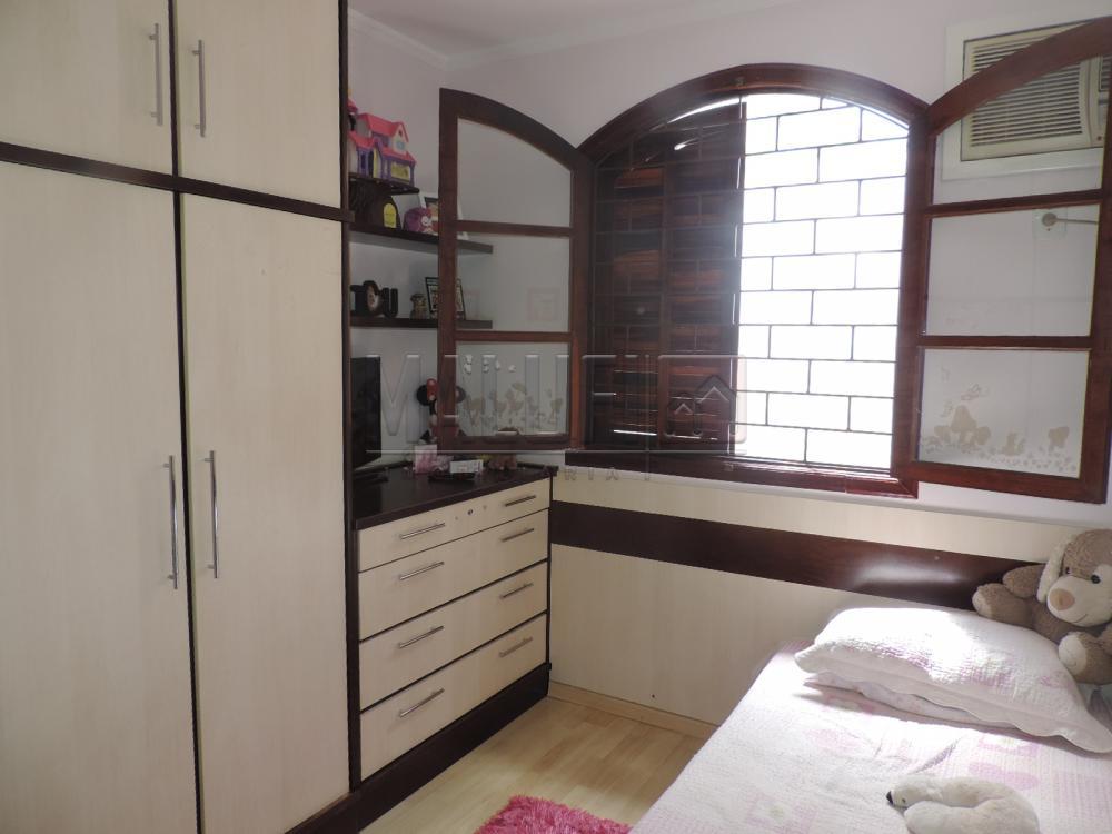 Comprar Casas / Padrão em Olímpia apenas R$ 350.000,00 - Foto 20