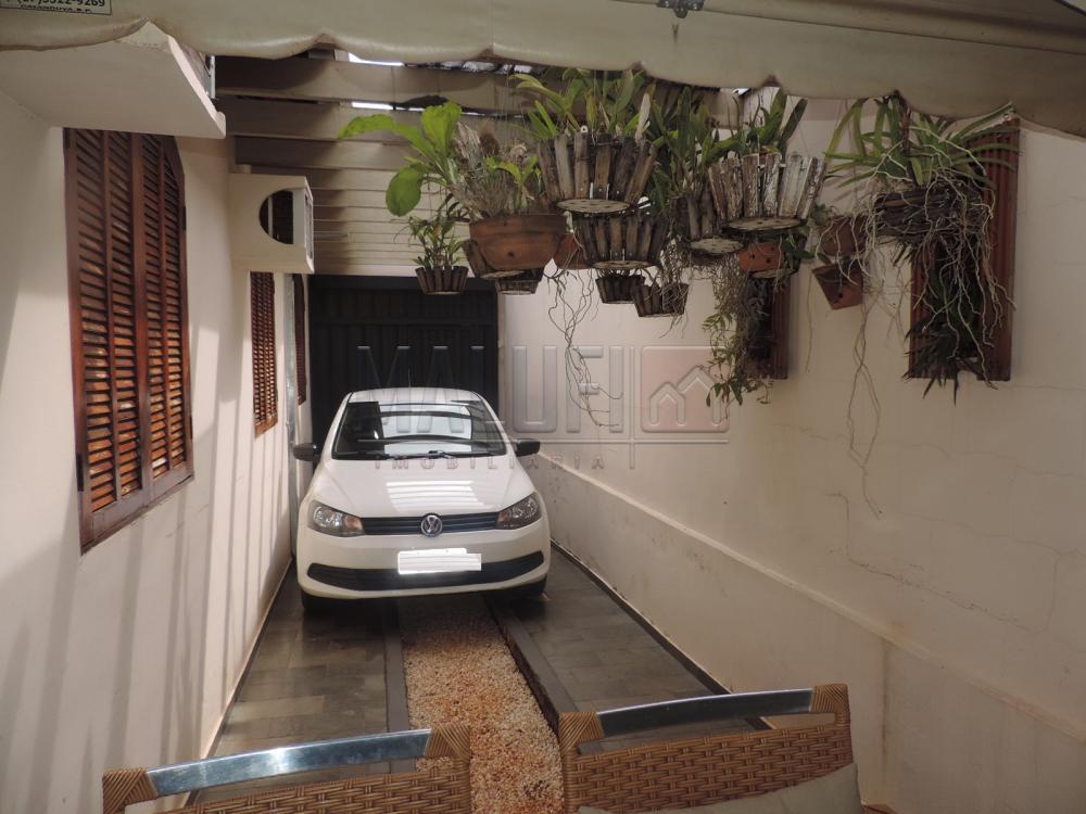 Comprar Casas / Padrão em Olímpia apenas R$ 350.000,00 - Foto 22